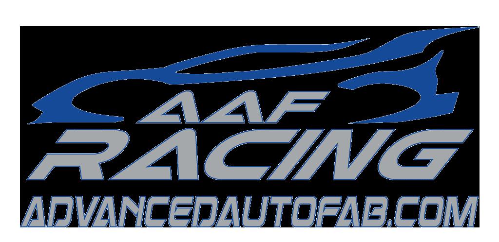 AAF Racing